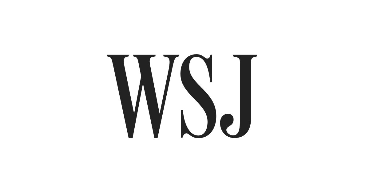 Wall Street Journal Features Pinwheel